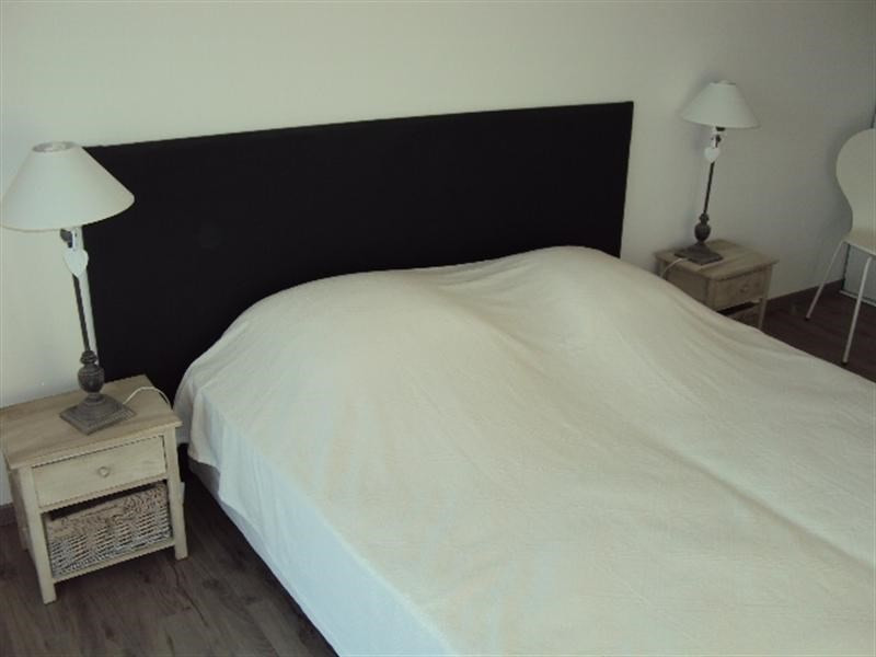 Vacation rental apartment Arcachon 668€ - Picture 10