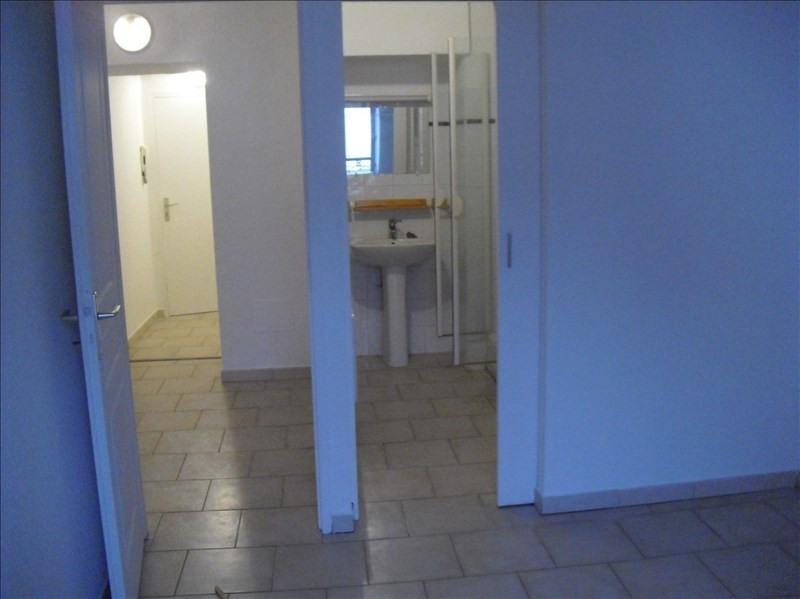 Location appartement Eyguieres 509€ CC - Photo 3