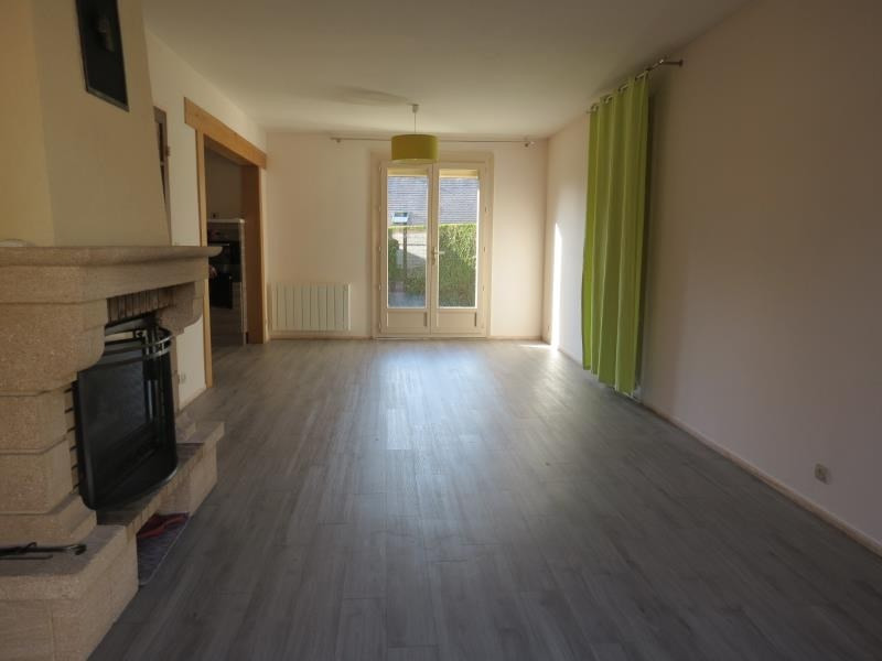 Vente maison / villa Fondettes 222500€ - Photo 2
