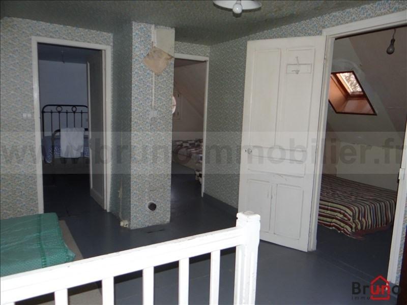Deluxe sale house / villa Le crotoy 335000€ - Picture 11