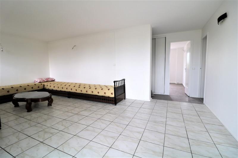 Appartement Bron 4 pièce(s) 67.34 m2