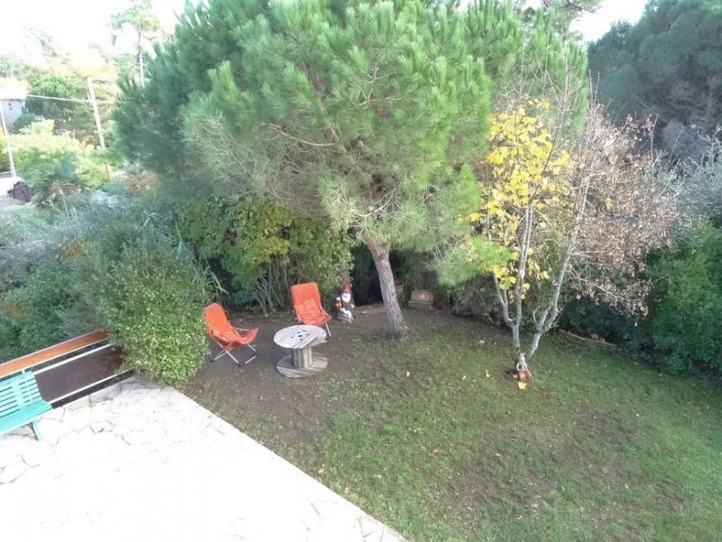 Vente maison / villa La tremblade 756 000€ - Photo 15