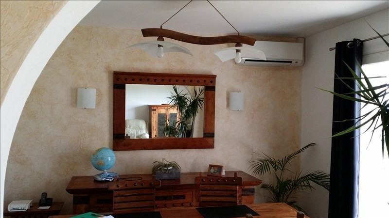 Sale house / villa St pere en retz 274900€ - Picture 3