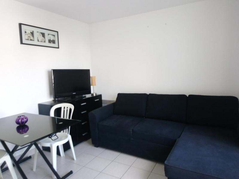 Vacation rental miscellaneous Pornichet 395€ - Picture 2