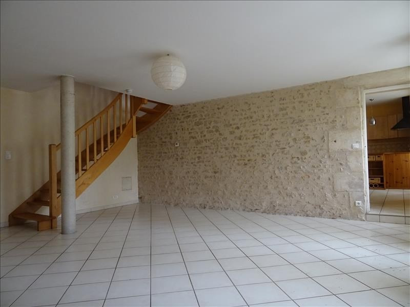 Vente maison / villa Niort 239 200€ - Photo 2