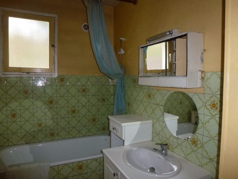 Vendita casa Songeons 121000€ - Fotografia 5