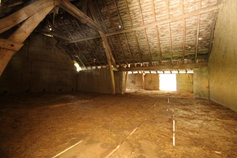 Vente maison / villa Morestel 75000€ - Photo 8
