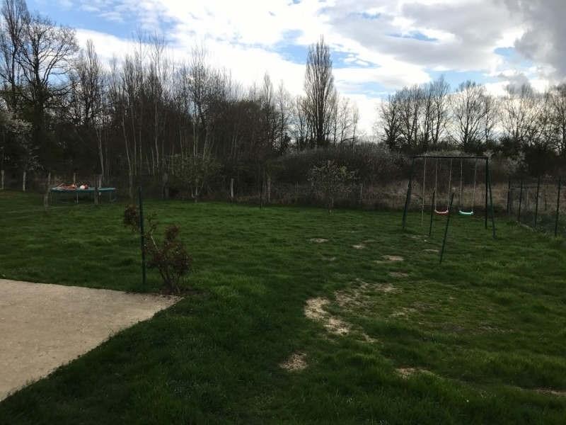 Sale house / villa Le chatelet en brie 254000€ - Picture 5
