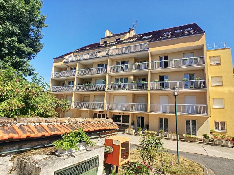 Sale apartment Melun 179000€ - Picture 10