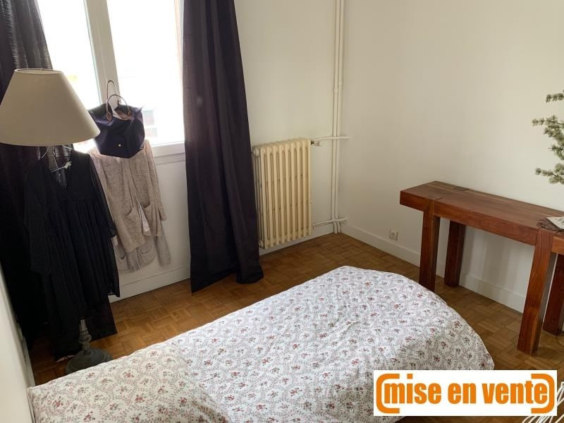 Vente appartement Le perreux sur marne 288 000€ - Photo 4