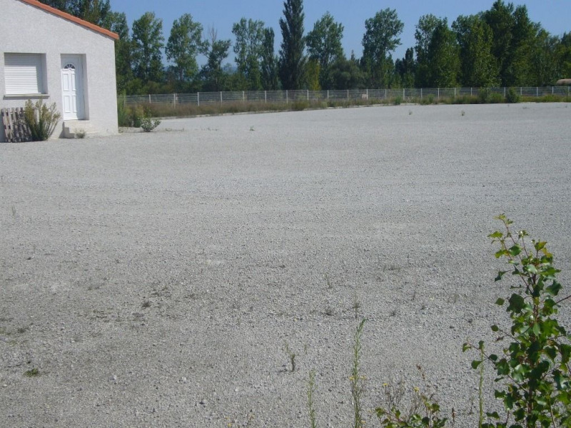 Sale empty room/storage Bram 250000€ - Picture 2
