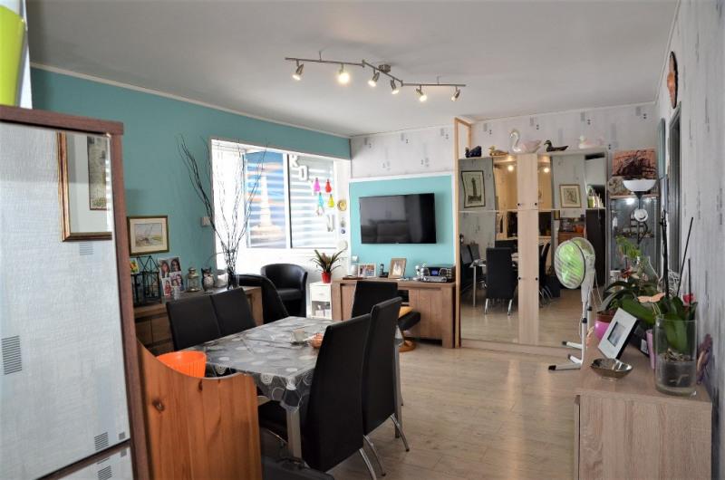 Vente appartement Royan 140000€ - Photo 2