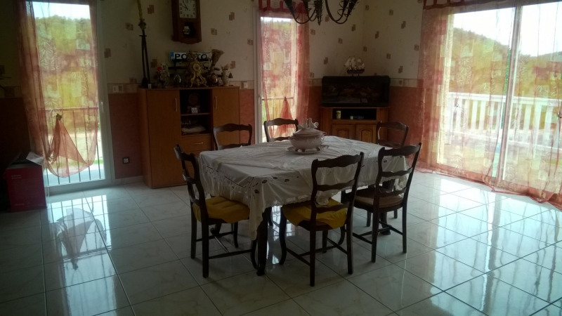 Sale empty room/storage St pierre eynac 368 000€ - Picture 5
