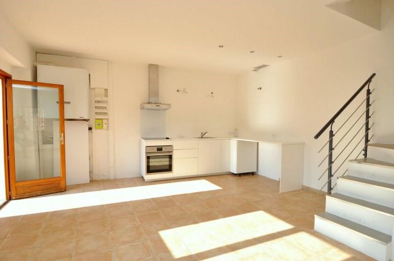 Sale house / villa Les molieres 279000€ - Picture 3