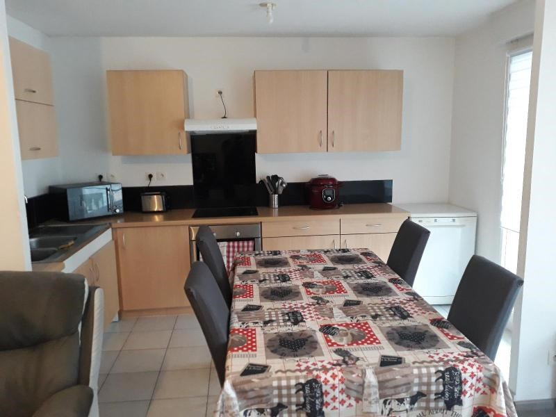 Location appartement Erstein 668€ CC - Photo 2
