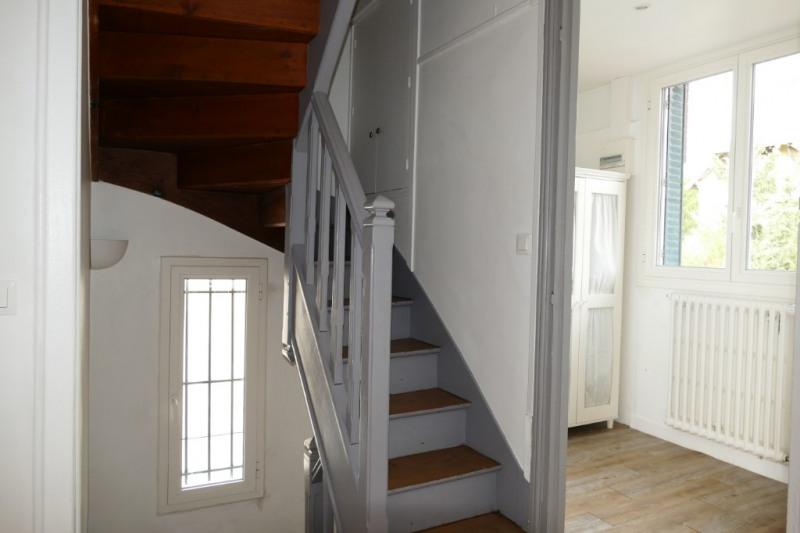 Deluxe sale house / villa Le pecq 1442000€ - Picture 11