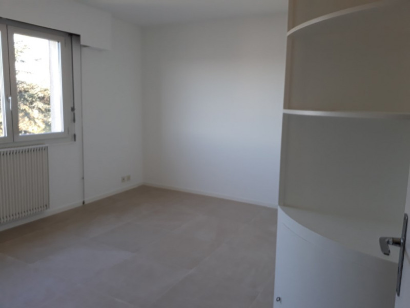 Rental apartment Limoges 850€ CC - Picture 9