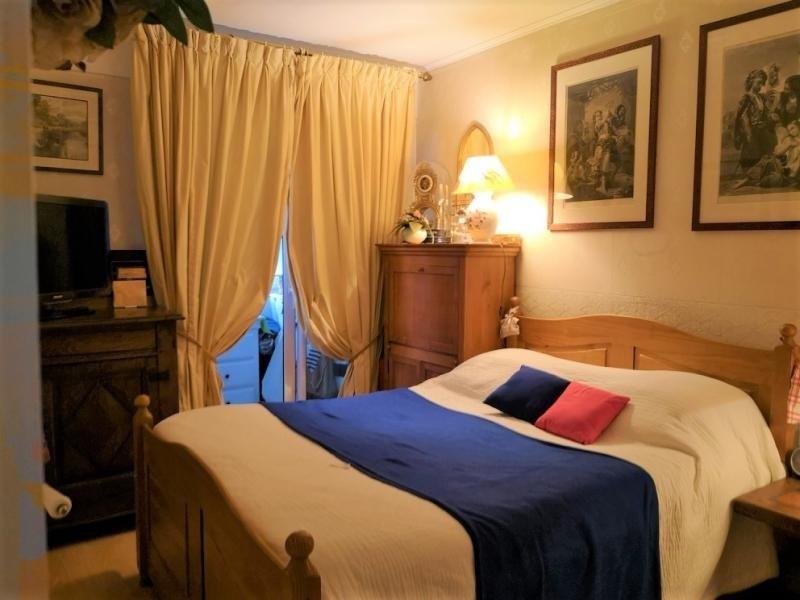 Sale apartment Sucy en brie 247000€ - Picture 5
