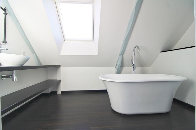Sale house / villa Caudan 472500€ - Picture 3
