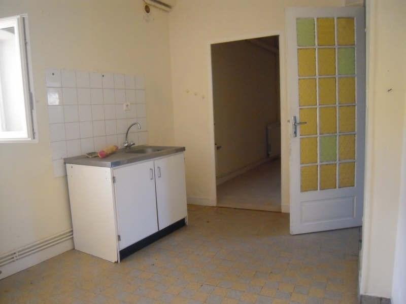 Locação casa Cressanges 433€ CC - Fotografia 2