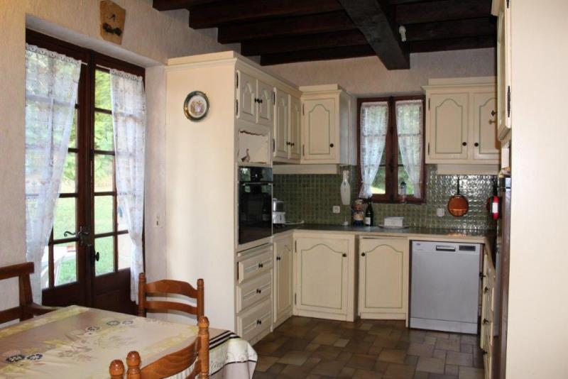 Sale house / villa Sarlat-la-caneda 243800€ - Picture 3