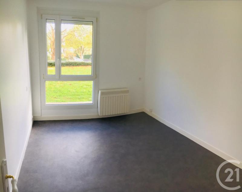 Продажa квартирa Caen 118000€ - Фото 5