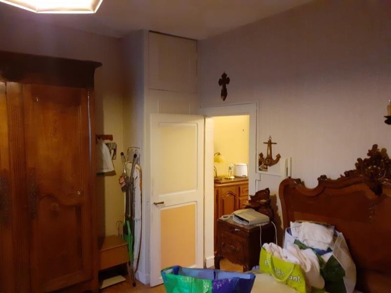 Sale house / villa Le mans 106000€ - Picture 3