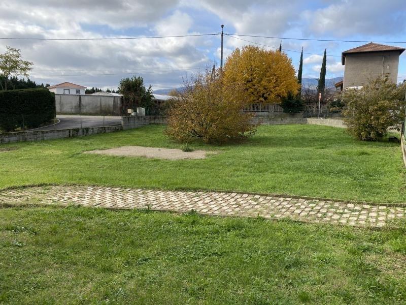 Location maison / villa Clonas sur vareze 850€ CC - Photo 2