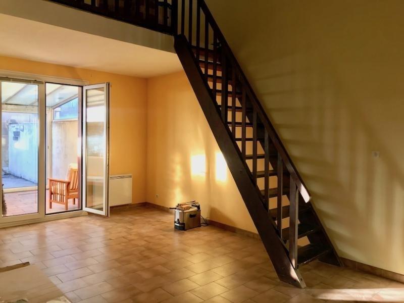 Venta  casa Arles 237000€ - Fotografía 6