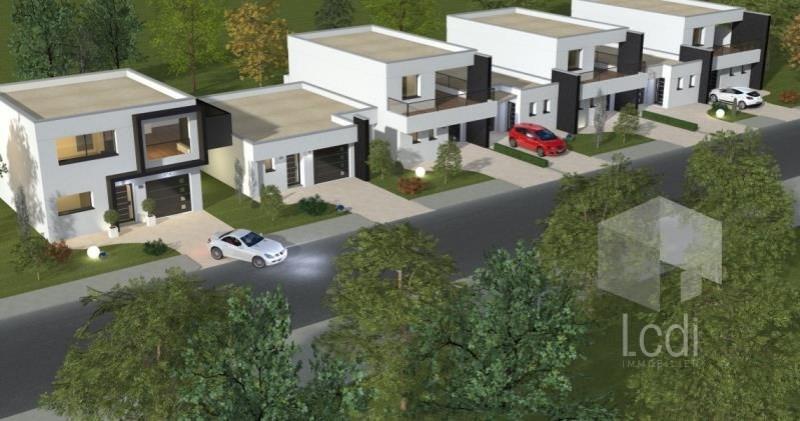 Vente de prestige maison / villa Nancy 329000€ - Photo 3