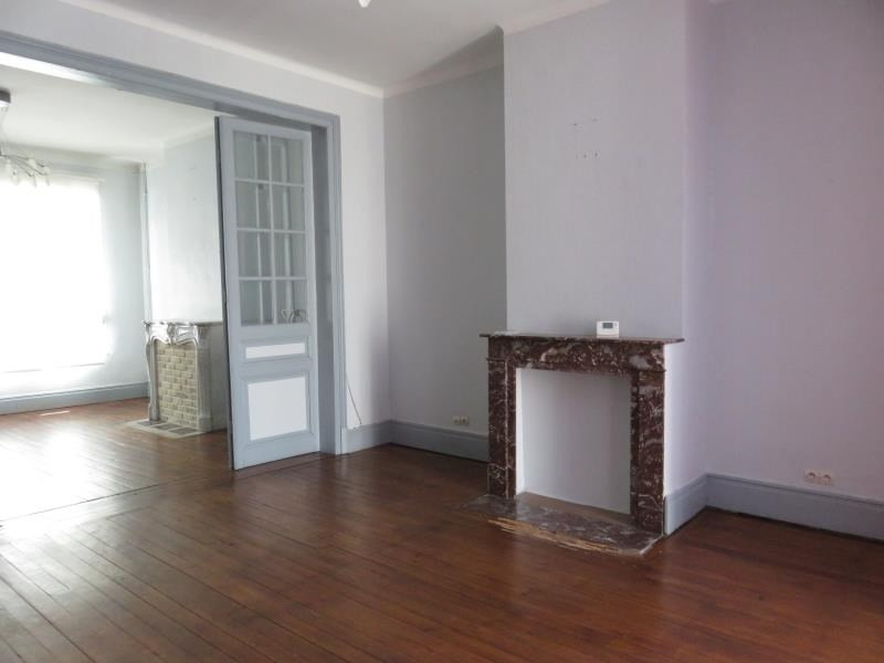 Vente maison / villa Rosendael 397500€ - Photo 1