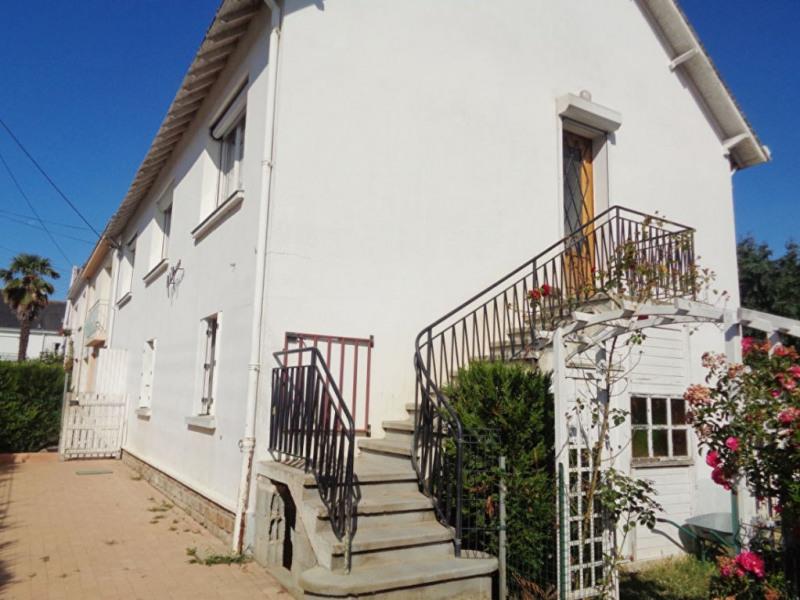 Vente maison / villa Saint nazaire 298200€ - Photo 1