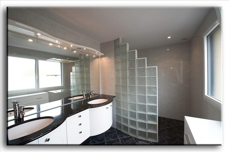 Deluxe sale house / villa Larmor plage 829500€ - Picture 4