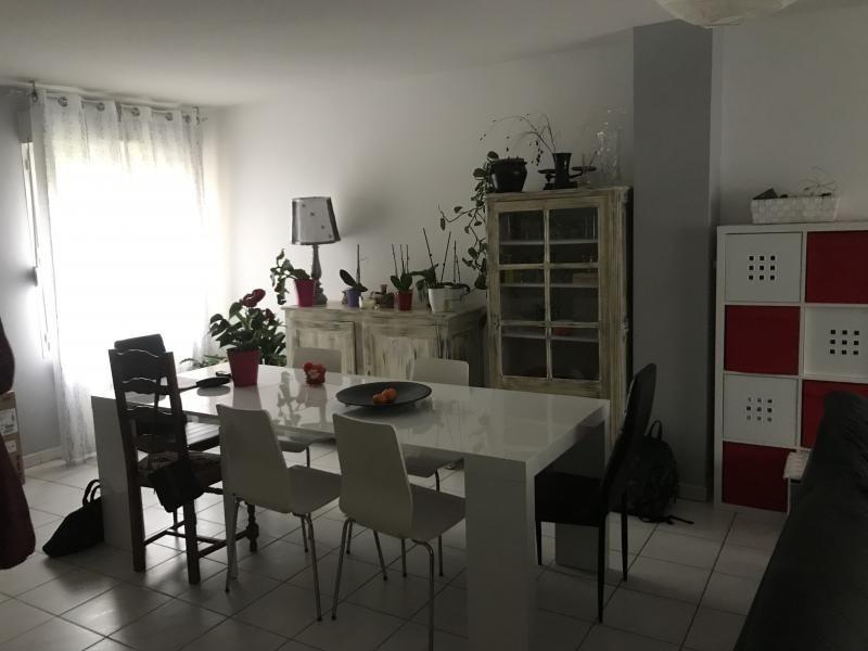Sale house / villa Tomblaine 209000€ - Picture 3