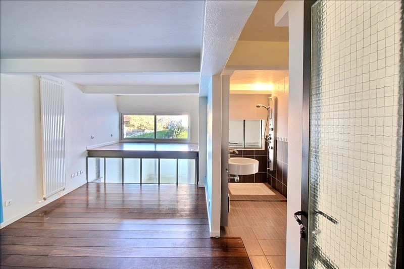 Vente loft/atelier/surface Colombes 999000€ - Photo 7