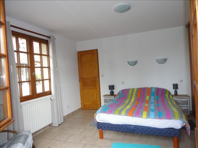 Sale house / villa Beauvais 125000€ - Picture 4