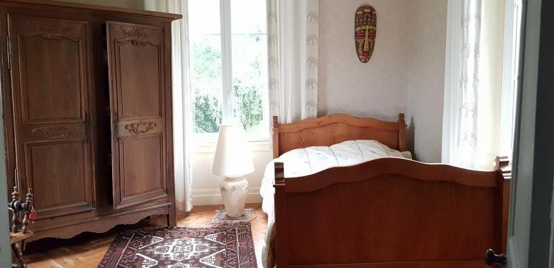 Vente de prestige château Bayeux 1185000€ - Photo 8
