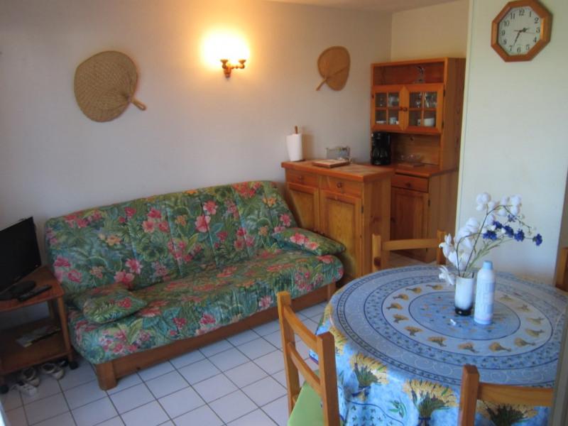Vente appartement La palmyre 101650€ - Photo 2