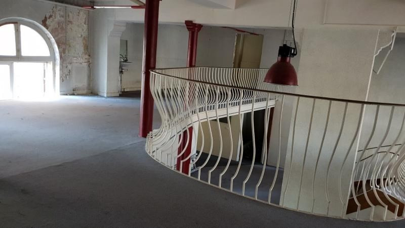 Vente de prestige appartement Caen 599000€ - Photo 6