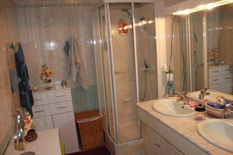 Vente appartement Beaurepaire 106000€ - Photo 6