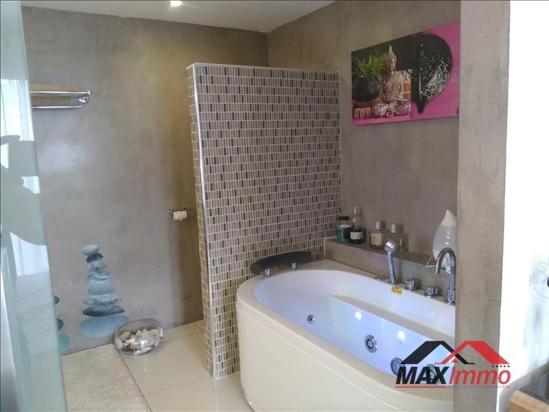 Vente de prestige maison / villa Saint denis 655000€ - Photo 10