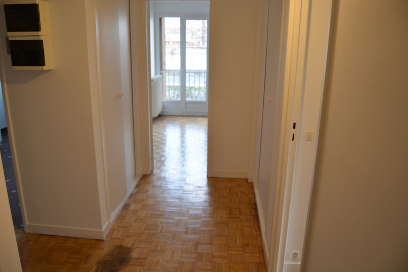 Sale apartment Neuilly-sur-marne 157000€ - Picture 2