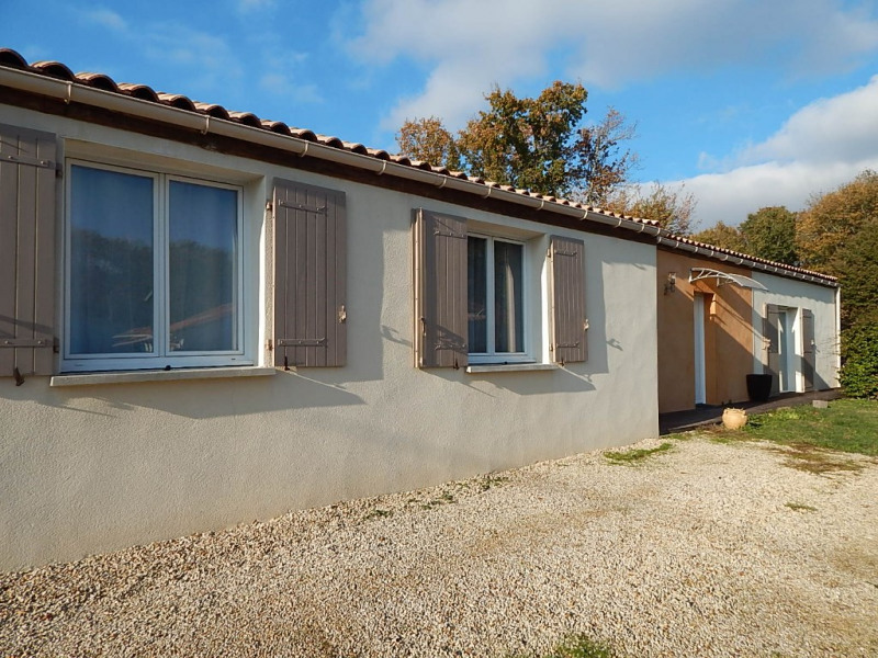 Sale house / villa Medis 245500€ - Picture 18