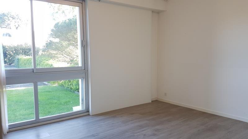 Sale apartment Carnac 498000€ - Picture 4