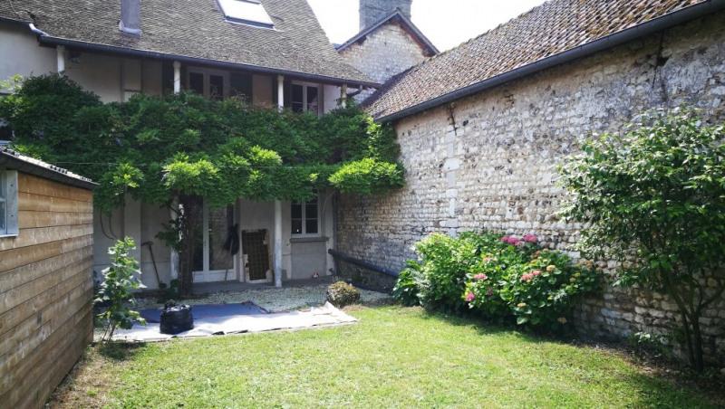 Maison Vallée de Seine - 10 min Les Andelys 120