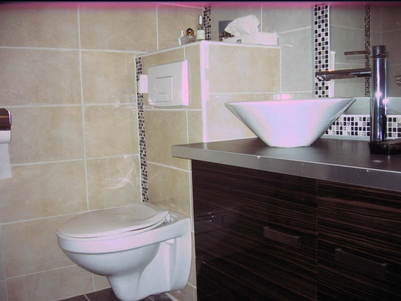 Vente maison / villa Hyeres 169000€ - Photo 7
