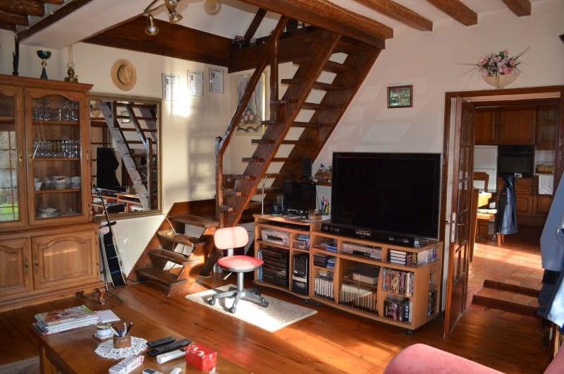 Venta  casa Alençon 220000€ - Fotografía 2