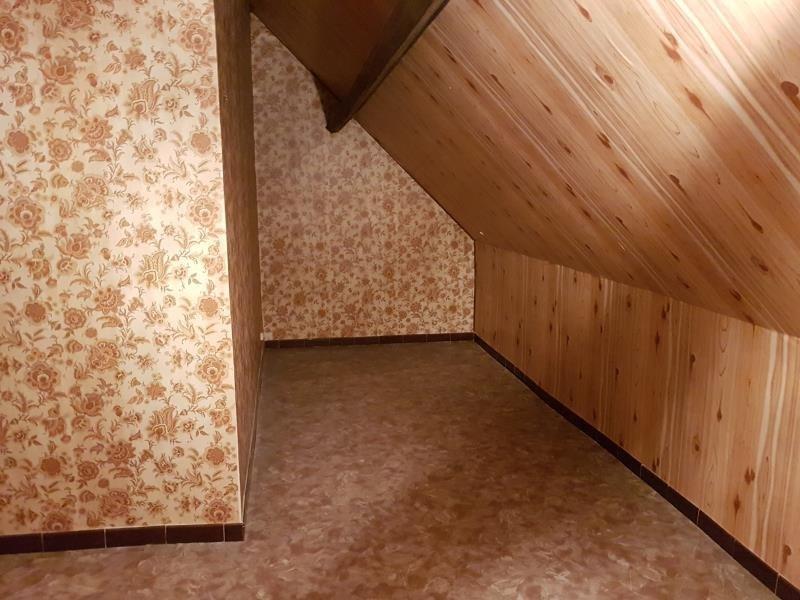 Vente maison / villa La chapelle st luc 147000€ - Photo 8
