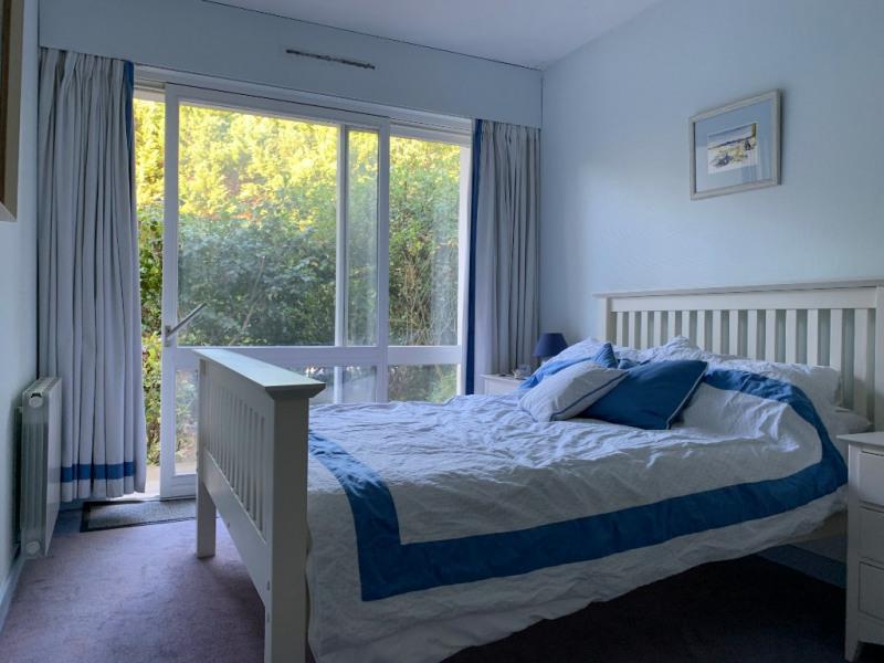 Vente appartement Arradon 206850€ - Photo 1
