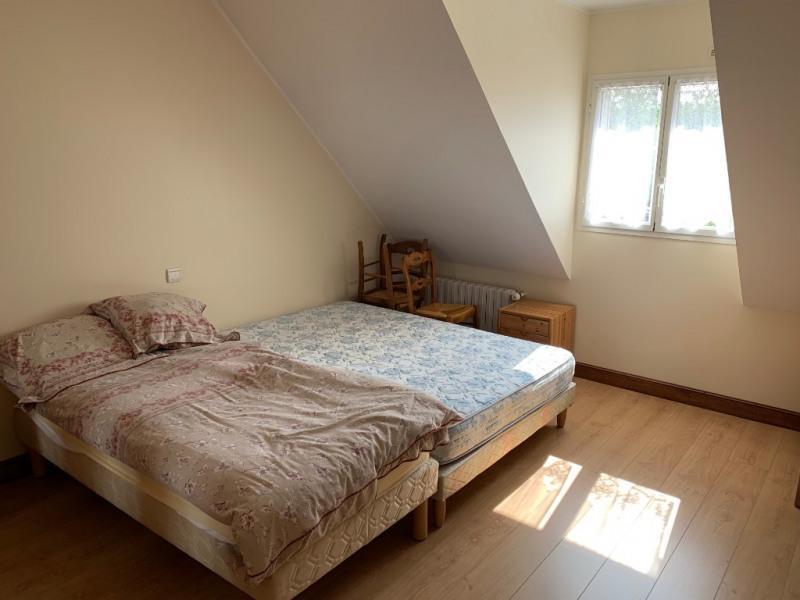 Vente maison / villa Sartrouville 799000€ - Photo 9